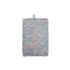 Amelia Dusk Serenity (Passport Cover)