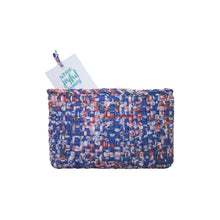 Load image into Gallery viewer, Vanna Dawn Floral (Pouch)