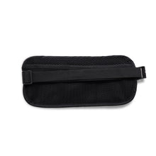 Load image into Gallery viewer, RFID Waist Pouch