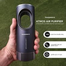 Load image into Gallery viewer, Atmos Air Purifier