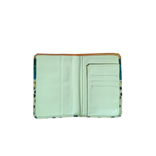 Load image into Gallery viewer, Monte Carlo (Passport Cover)