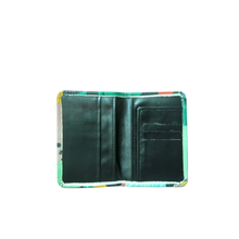 Load image into Gallery viewer, Evil Eye (Passport Cover)