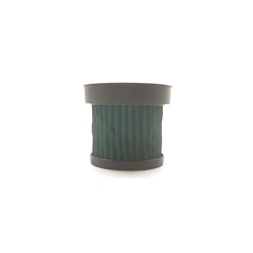 Filter Refill for Atmos Air Purifier