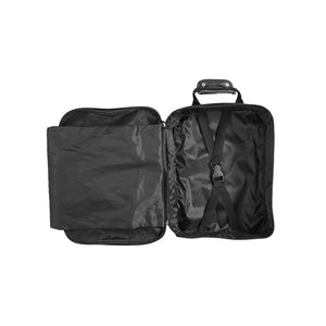 Weekend Bag (Black)