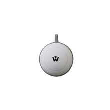 Load image into Gallery viewer, Personal Mini Air Purifier - White