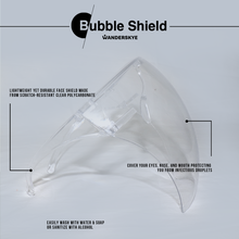 Load image into Gallery viewer, Bubble Shield Preorder Batch 5