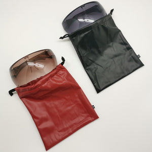 Bubble Shield Multi-Pouch