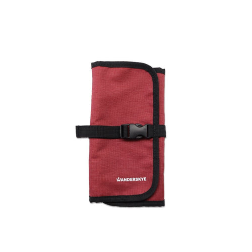 Multi-Purpose Organizer (Maroon)
