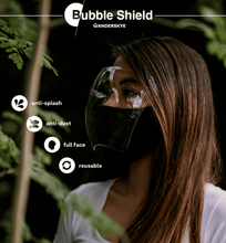 Load image into Gallery viewer, Bubble Shield (On Hand)