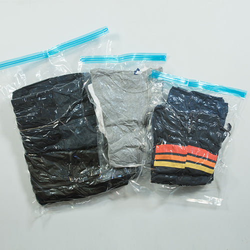 Space Saver Compression Bag