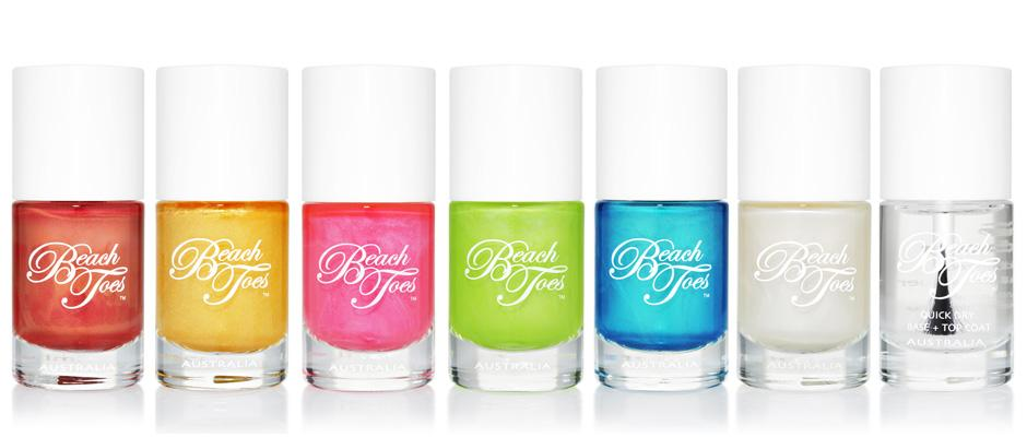 http://www.sambora.com.au/collections/nail-polish-remover-wipes