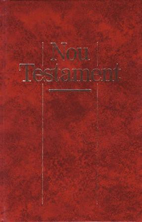 Catalan - New Testament