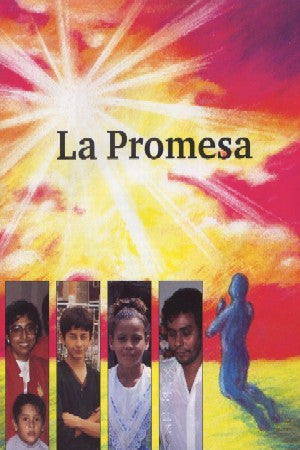 Spanish - The Promise
