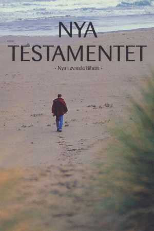 Swedish - New Testament