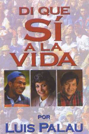 Spanish - Tracts (pkt 5)