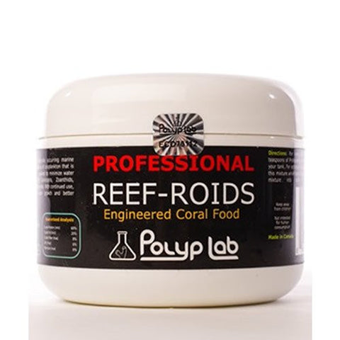 Polyplab - REEF-ROIDS PRO