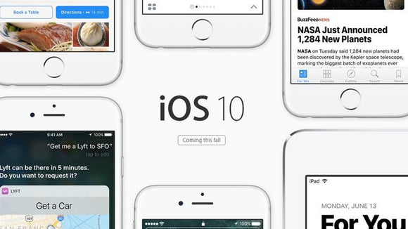 How to update Your iOS Version on iPhone or iPad Apple Devices
