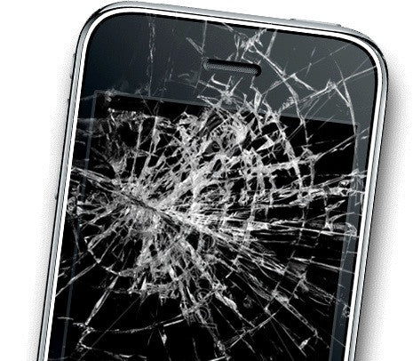 Mobile Phone & Tablet LCD Repair & Restoration, Refurbishment Services