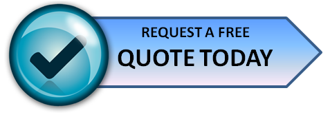 Get quote instantly