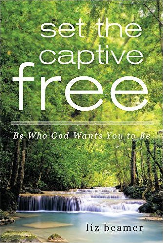 Set the Captive Free