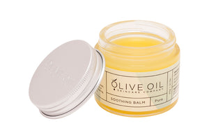 Soothing Balm - Pure (*Award Winning*) (30% off 10.10 Special Offer)