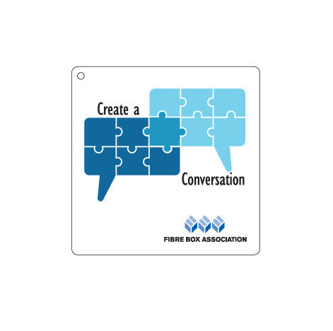 FBA Member - Conversation Cards