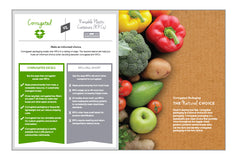 *FBA Produce Sales Brochure