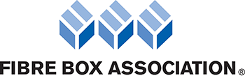 Fibre Box Association