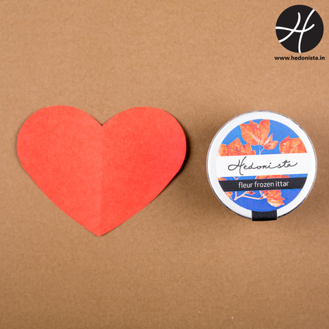 Hedonista Love Box - Hedonista Pvt. Ltd.  - 5