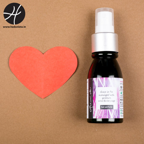Hedonista Love Box - Hedonista Pvt. Ltd.  - 6