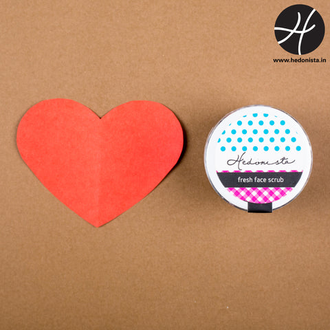 Hedonista Love Box - Hedonista Pvt. Ltd.  - 7