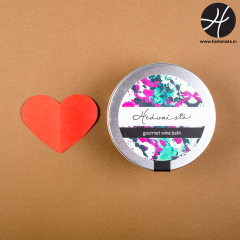 Hedonista Love Box - Hedonista Pvt. Ltd.  - 9