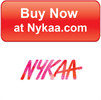 Buy Now at Nykaa