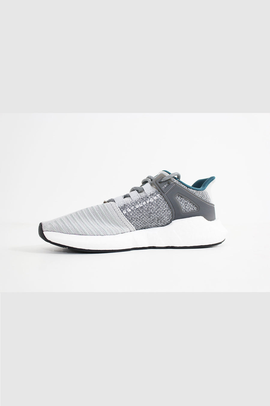 Adidas - EQT Support 93/17 (Grey Two/ Grey Three) CQ2395