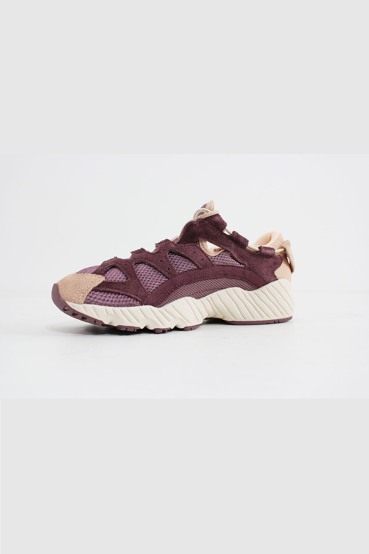 Asics -  Gel Mai (Amberlight/Rose Taupe) H812L1726