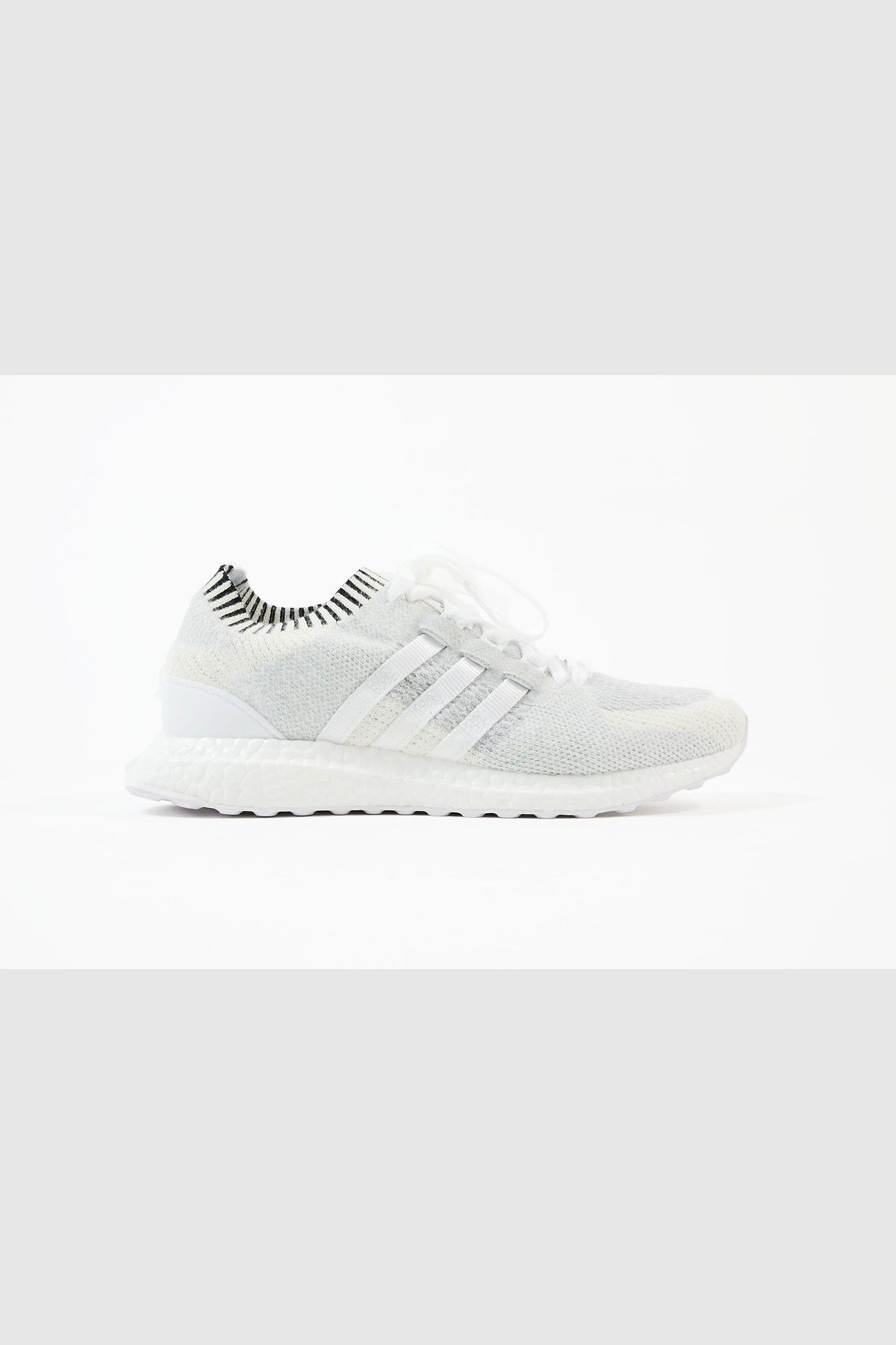 Adidas - EQT Support Ultra PK (White/ Black)
