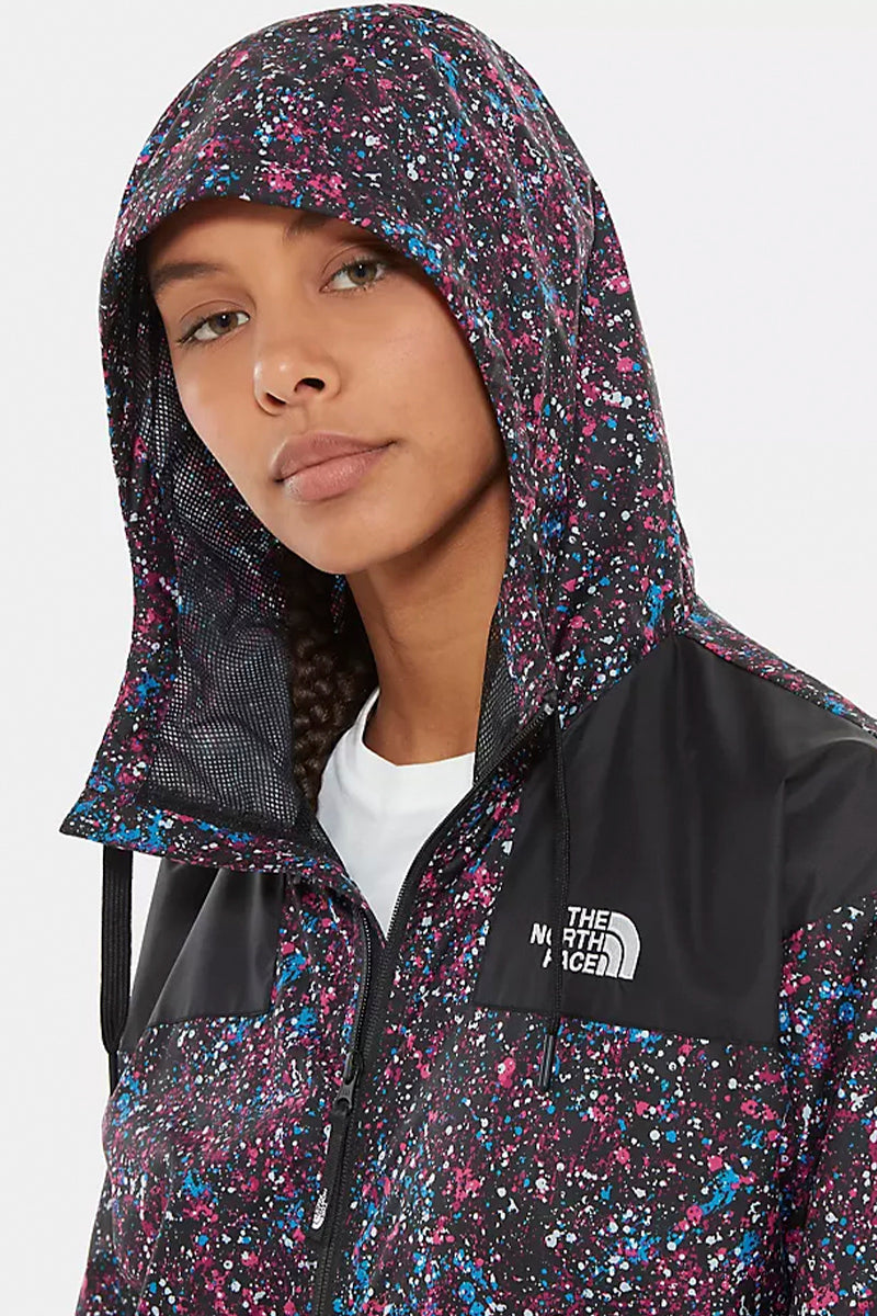 The North Face - Jacket Women (Wld-Atr) NF0A4C9HM3Q1