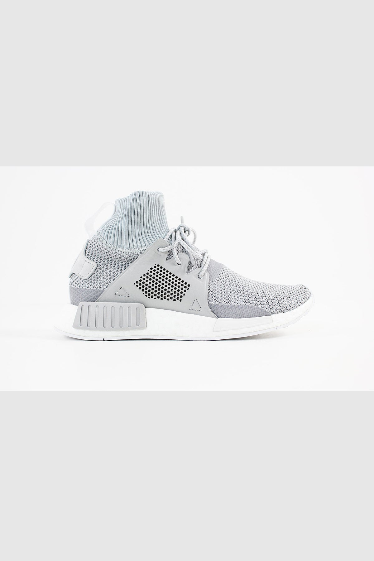 purchase cheap 01c87 256f6 Adidas - NMD XR1 WINTER (GRETWO GRETWO GRETWO) BZ0633
