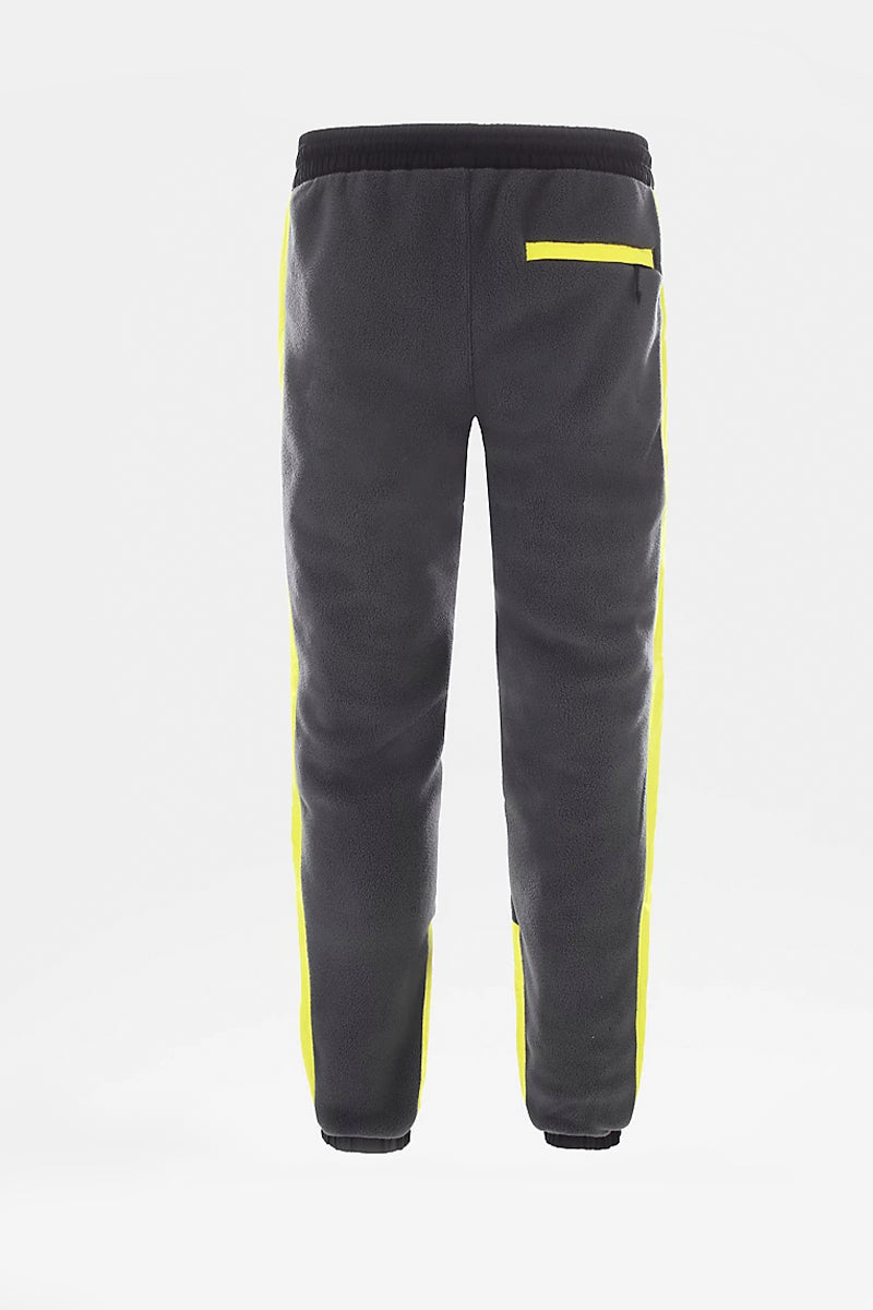 The North Face - Fleece Pants (Asphalt Grey Combo) NF0A4AGLLL51