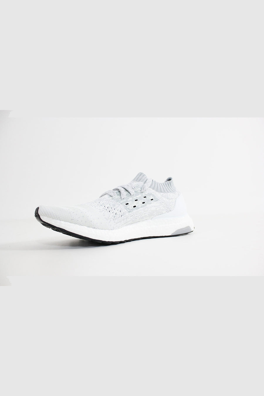 Adidas - Ultraboost Uncaged (Ftwr White/ White Tint/ Core Black) DA9157