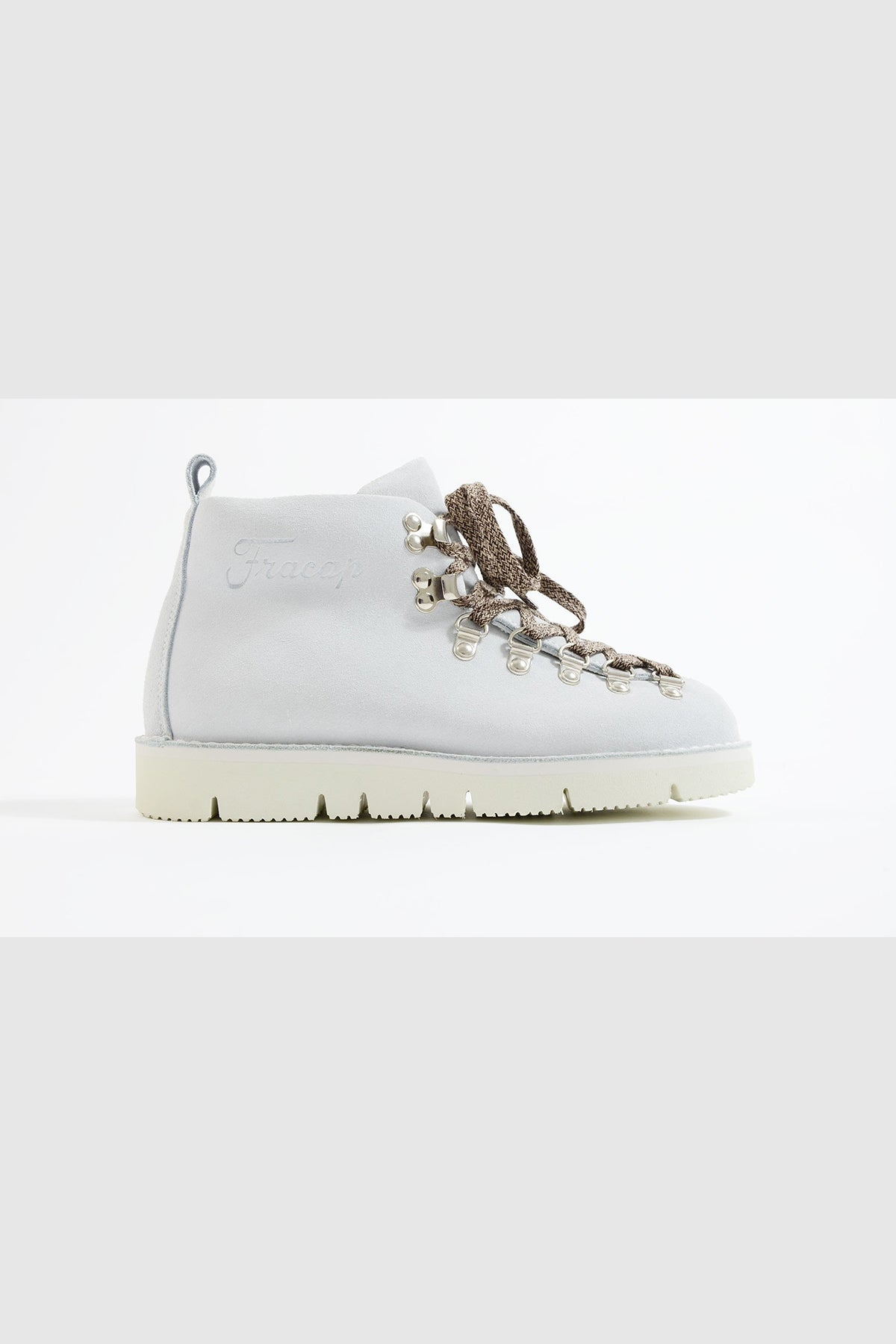 90ab51c160a Fracap x Sneakerworld - Winterboot Unisex