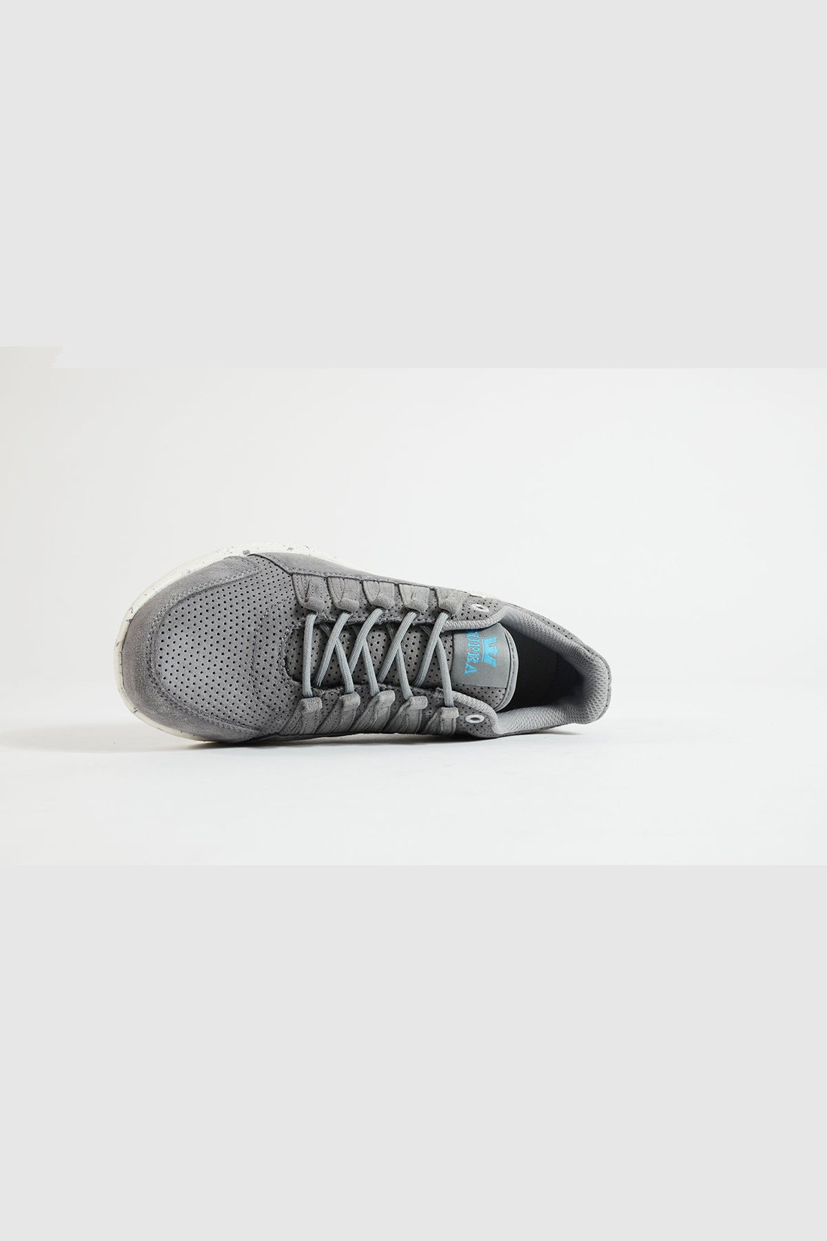Supra - Owen Lx (Estate Grey/ Speckle)