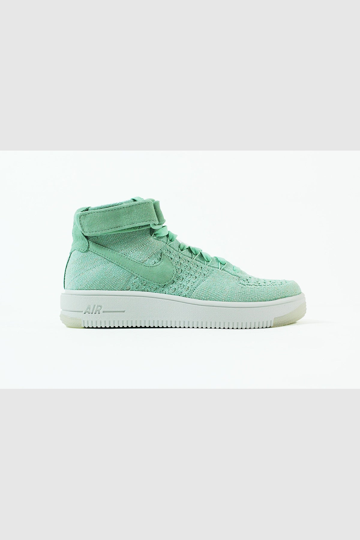 Nike Air Force 1 30th Anniversary Pearl Collection