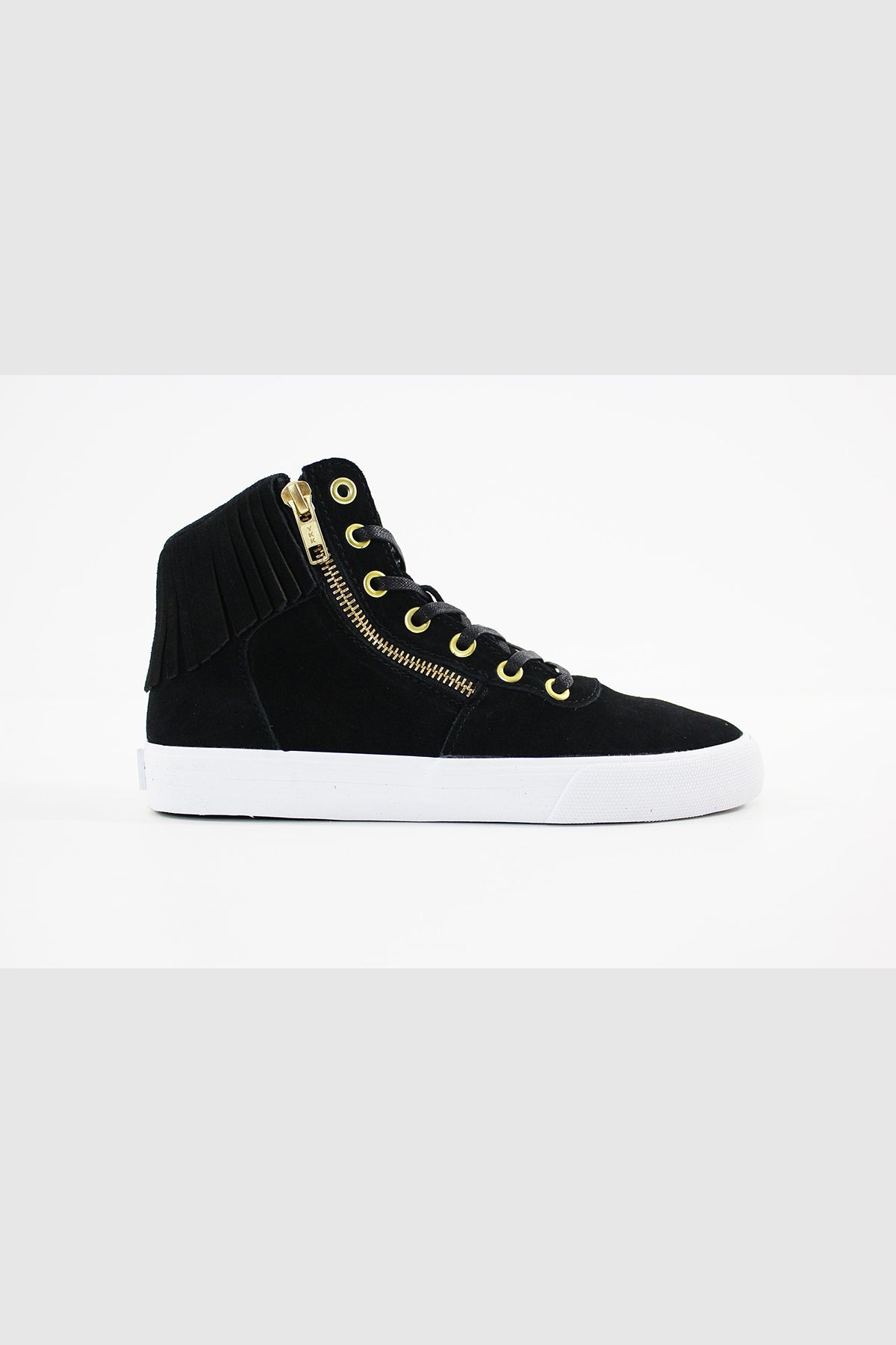Supra - 1 SKYTOP Women ( OFF WHITE CORNERSTONE )