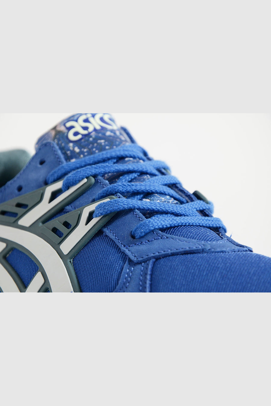 Asics - Gel Kayano Trainer (Plein Air/ Monaco Blue)