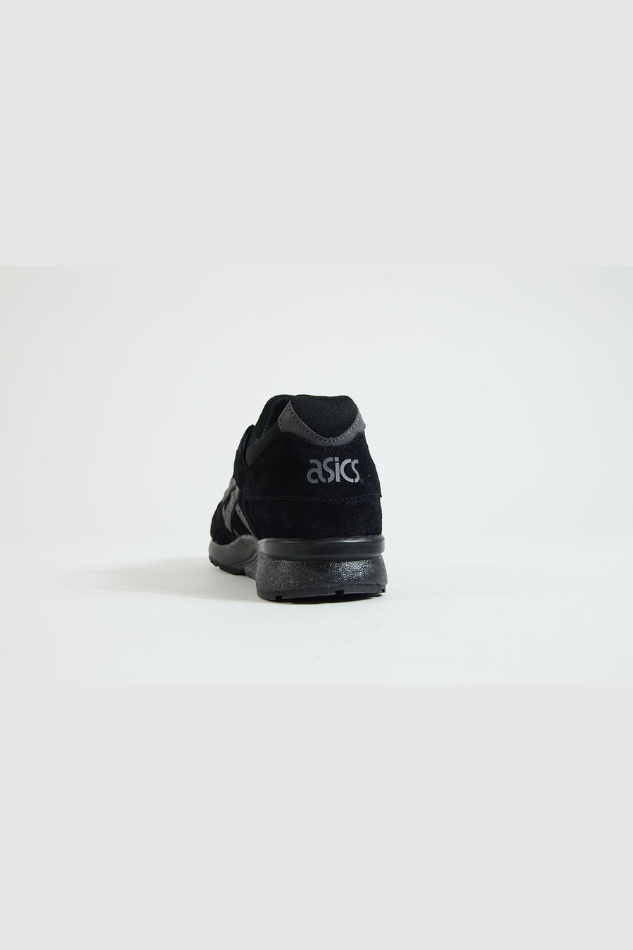 "Asics - Gel - Lyte V ""Shadow-Pack"" (Black/ Black)"