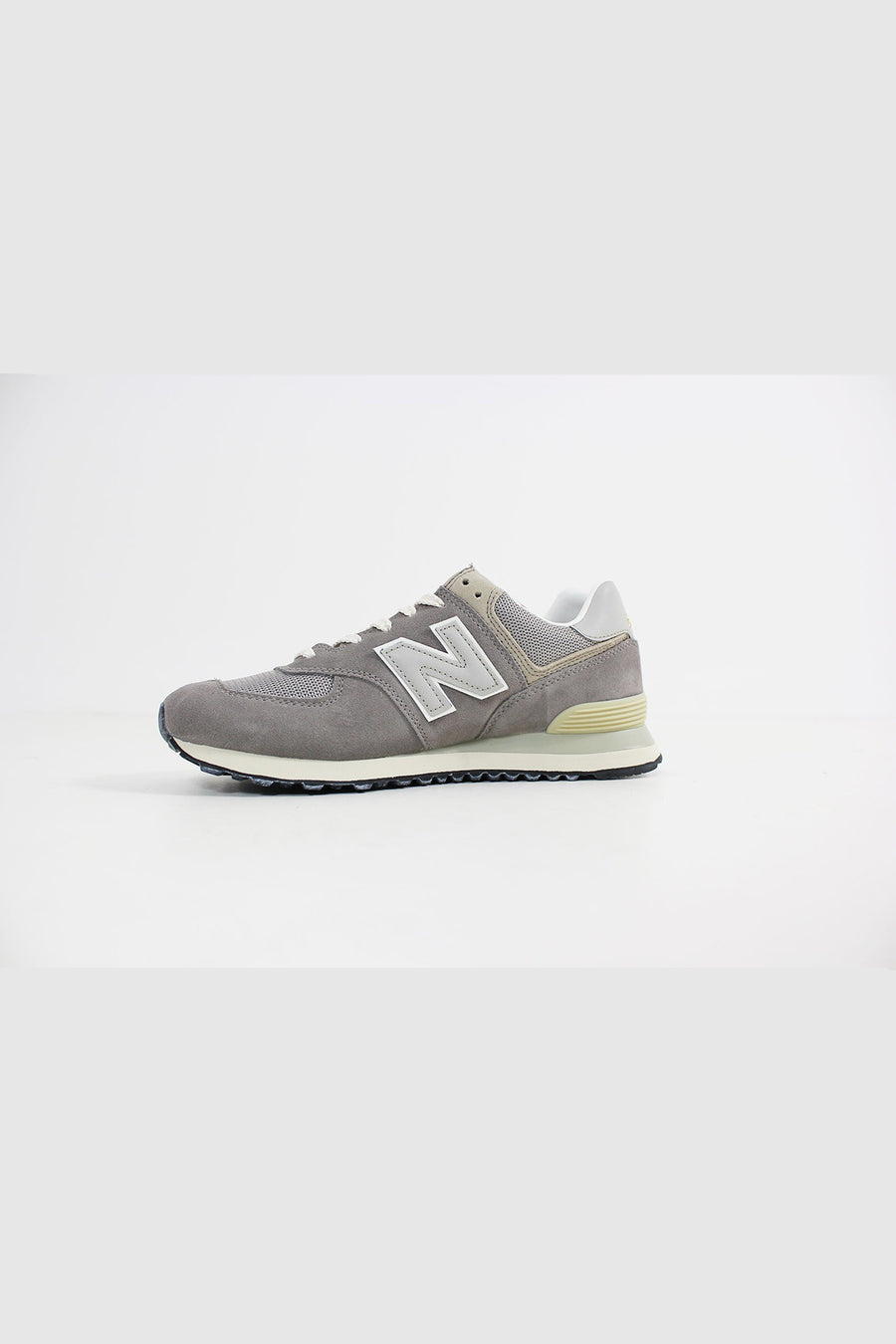 New Balance - ML574GYG (Grey)