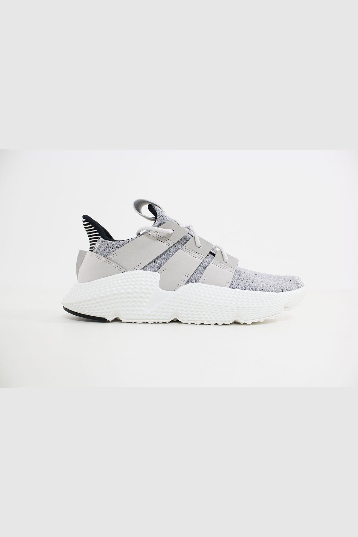 80afe12a94d016 Adidas - Prophere (Greone Greone CBlack) B37182
