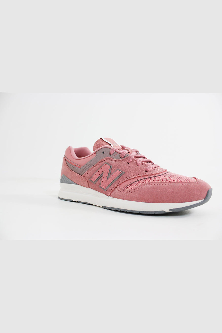 New Balance - WL697CM Women (Copperrose)