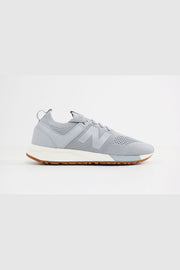 New Balance - MRL247DS (Grau)